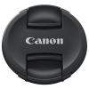 Canon E-58 II krytka na objektív (58mm)