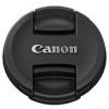 Canon E-72 II krytka na objektív (72mm)