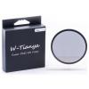 W_TIANYA Super DMC NANO ND4 šedý filter (72mm)