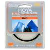 Hoya HMC UV(C) filter (55mm)