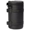 Easycover Lens Bag puzdro na objektív (110x230)