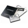 GGS Larmor chránič LCD (Sony HX30)