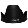Polaroid Lens Hood univerzálna clona (77mm)