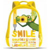 Nikon CSS62 batoh (žltý)