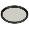 High Transmission Kasemann XS-Pro MRC NANO Circular Polar filter (58mm)