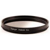 W_TIANYA prechodný šedý filter ND8 (86mm)