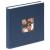 Walther Fun 100 biely oldal (modrý)