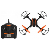 Overmax X-Bee Drone 5.1 quadcopter kamera