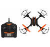Overmax X-Bee Drone 5.1 quadcopter kamera drón