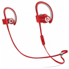 Apple Beats MHBF2ZM Powerbeats2 Wireless fülhallgató (červený)