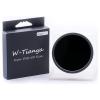 W_TIANYA Vario ND Fader 2-400 DMC šedý filter (62mm)