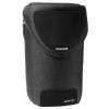 Cullmann Ultralight CP Lens 400 puzdro na objektív (čierny)