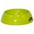 ,Moderna, Eco Bowl tál (zelený)