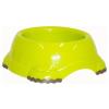 ,Moderna, Smarty Bowl 4 gumitalpas tál (zelený)