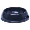 ,Moderna, Eco Bowl tál (tmavomodrá)