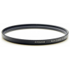 Polaroid Multicoated UV filter (62mm)