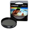 Polaroid Circular Polar filter (58mm)