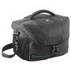 Cullmann Ultralight Pro Maxima 500 taška (čierny)