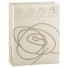 Hama 94679 Wild Rose Memo album 10x15 200db (biely)