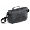 Manfrotto MB MA-MS-GY Pixi Messenger (sivý)