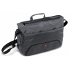 Manfrotto MB MA-M-GY BeFree Messenger (sivý)