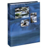 Hama 106275 Singo Memo album 10x15 200db (modrý)