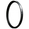 F-Pro SC UV filter (82mm)