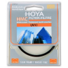 Hoya HMC UV(C) filter (82mm)
