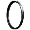 F-Pro SC UV filter (52mm)