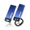 Silicon Power Pendrive 8GB Silicon Power Touch 835 Blue USB2.0