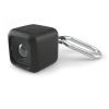 Polaroid Cube Bumper Case védõtok Cube kamerához, fekete