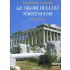 HOLNAP Az ókori Hellász történelme
