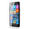 CELLECT Tempered Glass üvegfólia, Microsoft Lumia 640 (LCD-MS-640-GLASS)