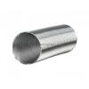 Flexibilis légcsatorna Aluvent light 120mm /1m