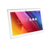 Asus ZenPad 10 Z300CNL 32GB tablet pc