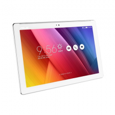 Asus ZenPad 10 Z300CNL 32GB tablet pc