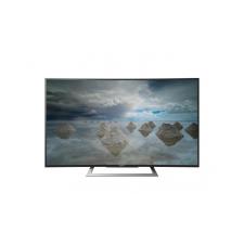 Sony KD-50SD8005 tévé
