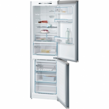Bosch KGN36KL35 hűtőgép, hűtőszekrény