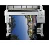 Epson Surecolor SC-T5200D nyomtató