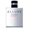 Chanel Allure Homme Sport EDT 10 ml