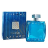 Azzaro Chrome Limited Edition 2016 EDT 100 ml