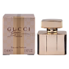 Gucci Premiere EDP 5 ml