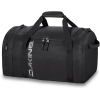 Dakine Eq Bag-p 51L Hátizsák,táska D (Eq Bag-p 51L_Black)