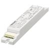 Tridonic LED driver 4.25W/27mA PRO 104 200V_Tartalékvilágítás - Tridonic