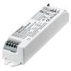Tridonic LED driver 2W ST SCREW-FIX _Tartalékvilágítás - Tridonic
