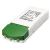 Tridonic LED driver 45W 50V ST FX 103 SR NiCd _Tartalékvilágítás - Tridonic