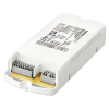 Tridonic LED driver 45W 50V PRO DIM 103 C NiMH _Tartalékvilágítás - Tridonic