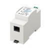 Tridonic Fényszabályozó DALI Interface RS232 PS/S _luxCONTROL - Tridonic