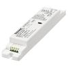 Tridonic LED driver 3.8W/35mA BASIC 104 90V_Tartalékvilágítás - Tridonic