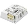 Tridonic Inverter-Elektronikus előtét 2x18W-4 PC TC COMBO _Tartalékvilágítás - Tridonic